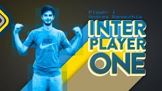 BAYERN-INTER 2-3: ALTERNATIVE COMMENTARY BY RANOCCHIA! | Inter Player One