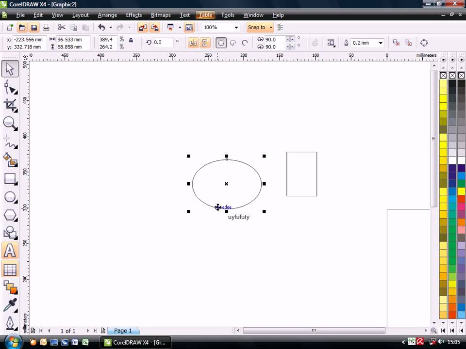 Corel Draw 13 Free Download For Windows Xp