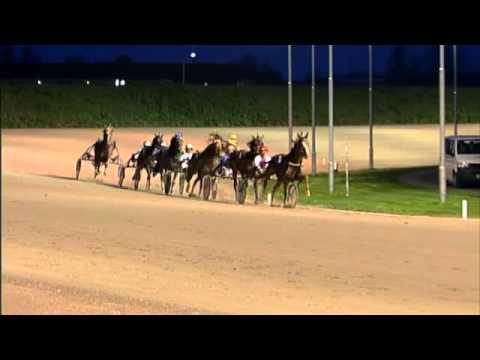 Vidéo de la course PMU CHAMPIONNAT D'HIVER (TF SILVER CHALLENGE CONSOLATION)