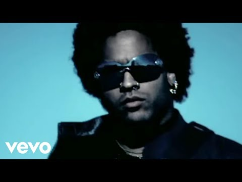télécharger Lenny Kravitz – American Woman