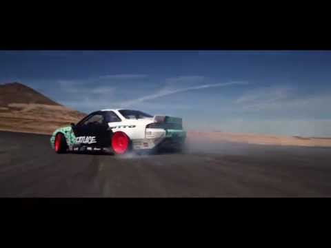 Step Up Your Drifting Game Right Now