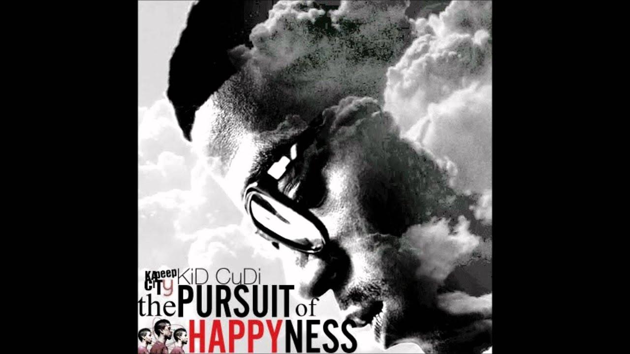 Kid Cudi Pursuit Of Happiness Steve Aoki Remix Itunes
