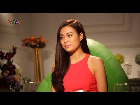 Hoàng Thùy Linh - Chuyện Đêm Muộn: Lợi Hại Hơn Xưa (12.02.2014) | VTV3 TALKSHOW
