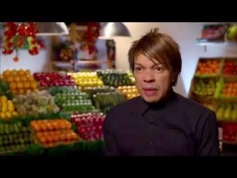 Vua Đầu Bếp Mỹ Mùa 6 Tập 14 (Trailer) || Tommy vui tính