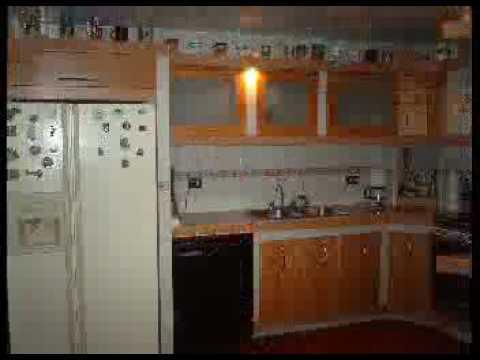 Cocinas en concreto imagui for Cocinas en cemento