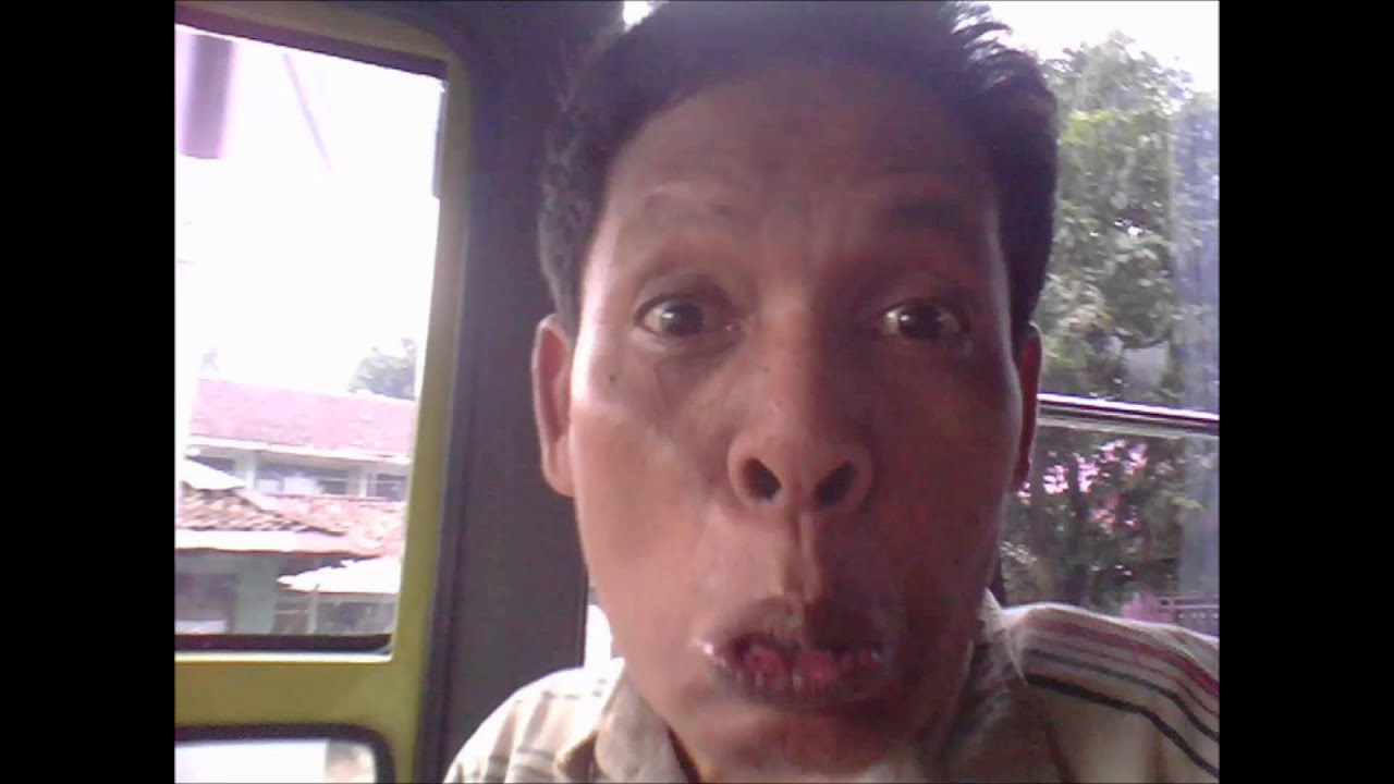 Bokong Semok Jpg Download Gambar Foto Zonatrickcom Picture