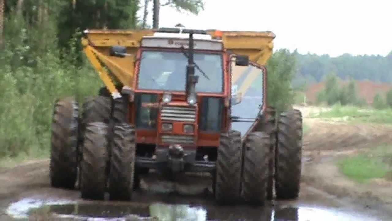 landtechnik traktoren landmaschinen gebraucht online torf. Black Bedroom Furniture Sets. Home Design Ideas
