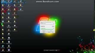 How To Download + Install 3DS Emulator For FREE!!!