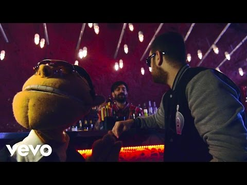 Deleterio ft. Marracash - Gran Rap