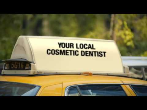 Cosmetic Dentist New Jersey. Call Us at 973 921 0505