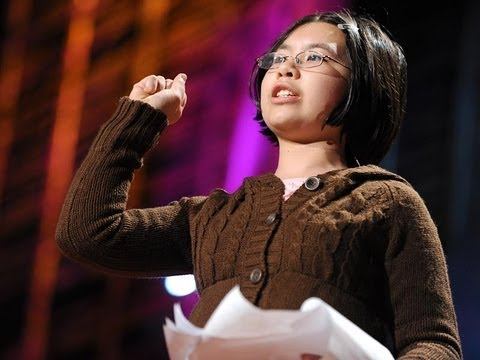 What adults can learn from kids | Adora Svitak