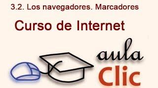 Curso de Internet. Parte 5