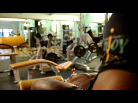 Musculation & Cardio avec EnjoySport by FKC