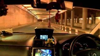 Toyota Ipsum ACM21 MACAU