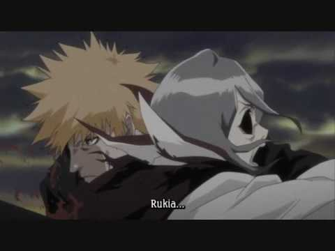 Bleach Fade to Black Scenes   [HQ] [ENG SUB], Bleach Movie 3 in under 10 mins. Most Exciting Scenes and parts from the movie Bleach Fade to Black  BLEACH Fade to Black , Kimi no Na o Yobu The...