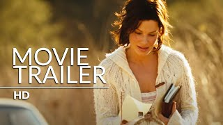 The Lake House Trailer HD
