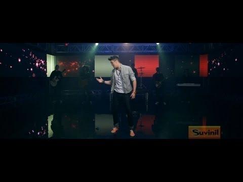 Campanha publicitária Suvinil - Videoclipe O amor coloriu (Luan Santana)