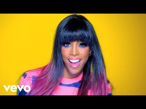 Kelly Rowland - Kisses Down Low, iTunes: http://smarturl.it/KellyKissesDownLowiT Amazon: http://smarturl.it/KellyKissesDownLowAZ Music video by Kelly Rowland performing Kisses Down Low. ©: R...