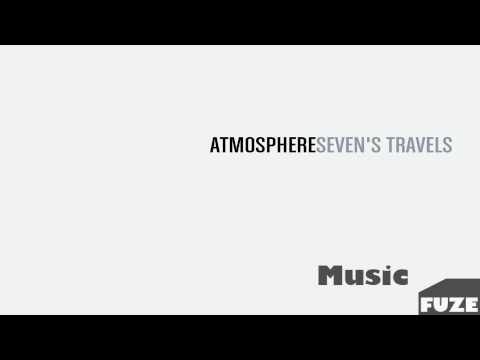 Atmosphere - Apple