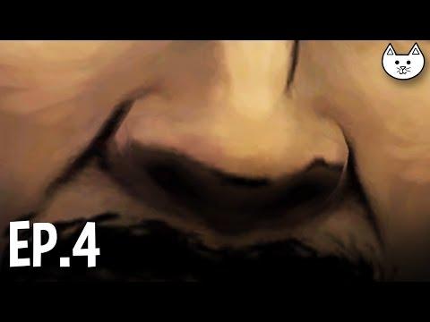 The Walking Dead - WARNING: SAD! - (The Walking Dead S1 Episode 4)