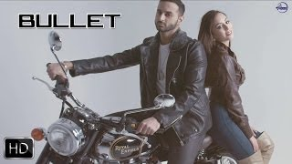 Bullet | Kay V Singh | Ft. Mickey Singh & Epic Bhangra | Full Official Music Video