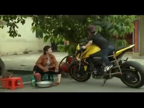 Đinh Tặc Hoài Tâm, Việt Hương, Lý Hải