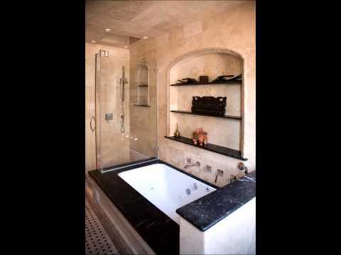 Bathroom Remodeling | Houston TX | Katy TX | Sugar land TX |