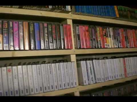 cheap diy video game or dvd shelves 15 and an hour of
