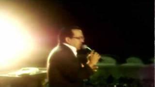 Profecia Para Venezuela Apostol Rafael Ramirez
