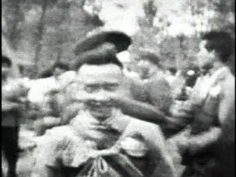 Chairman Mao Tse-Tung Worship and Propaganda, 1969 [Silent]