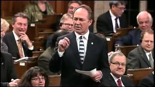 Canada Fears Zombie Apocalypse
