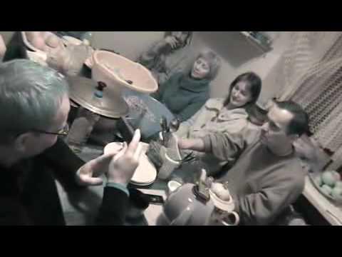 Свами Йога Камал - Линия времени