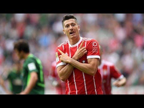 RESUMEN 3r FUT CHAMPIONS FIFA 19