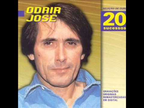 Odair José - A Noite mais Linda do Mundo
