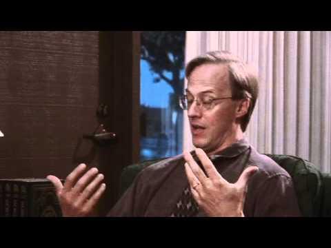Dembski -- Science makes God unnecessary?