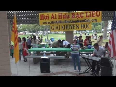 DONG HUONG BAC LIEU_PICNIC HE 2013_1