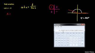 Reševanje enačb 6