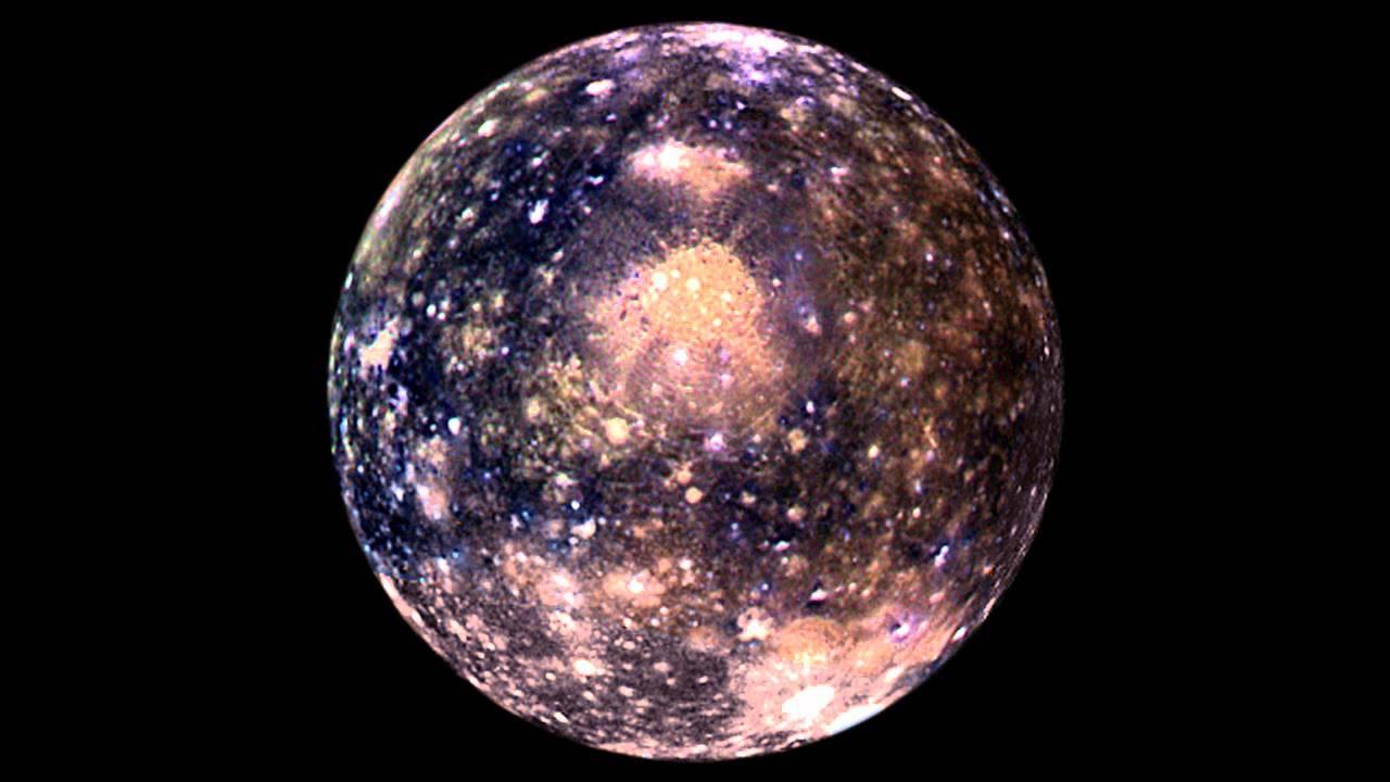 Judith Lang Zaimont Quot Callisto Quot From Quot Jupiter S Moons