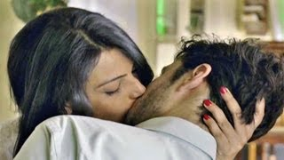 BA Pass Shilpa Shukla's Hot And Erotic Scenes