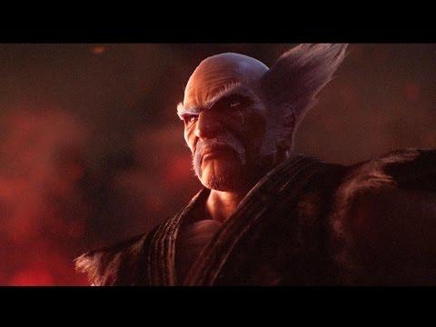 BANDAI Tekken 7 Xbox One