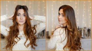 Aclarar el cabello en casa