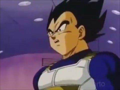 siêu bựa 7 Viên Ngọc Rồng Siêu Cấp (Dragon Ball Super)FULL lý do VEGETA GHÉT GOKU
