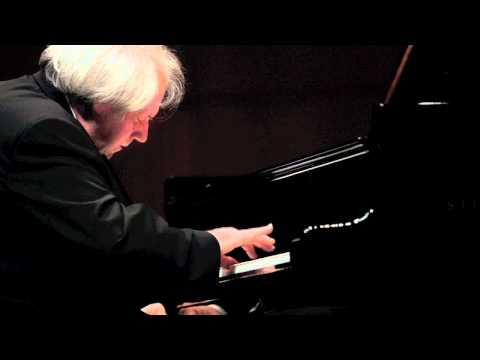 Sokolov Grigory Prelude in D major, Op. 28 No. 5
