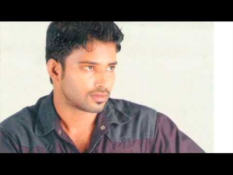 Attakathi Dinesh joins the bandwagon of Kamal and Vikram