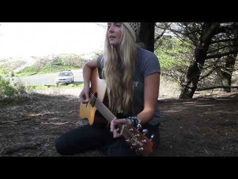 JAMIE MCDELL - Come On Rain [NEW SONG]