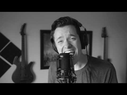 Dance Gavin Dance - Summertime Gladness (Vocal Cover)