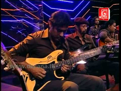 DDS4 Final 8 - Velayudam Vinodaran - 02nd Song - 27th October 2012 (SMS 3)