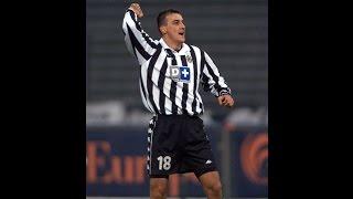 21/11/1999 - Serie A - Juventus-Milan 3-1