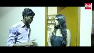 Tamil Movies 2014 Full Movie Nila Kaigirathu Tamil