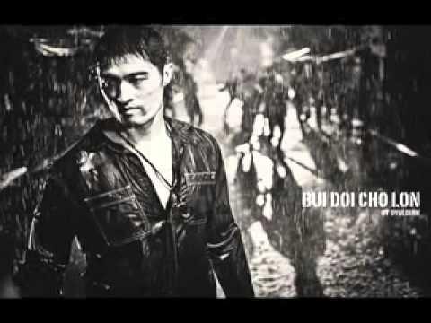 Bụi Đời Chợ Lớn   Bộ phim Hành động bom tấn của Việt Nam   Picture Trailer   YouTube